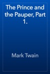 The Prince And The Pauper Part 1