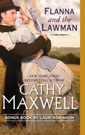 Flanna and the Lawman PDF Download