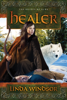 Linda Windsor - Healer  artwork