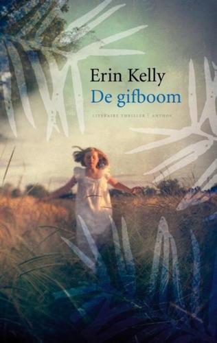 Erin Kelly - De gifboom