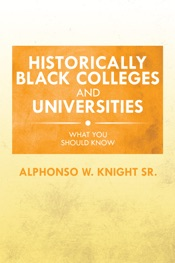 Download Historically Black Colleges and Universities