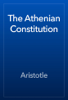 Aristotle - The Athenian Constitution artwork