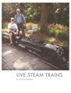Live Steam Trains