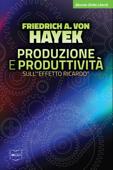 Produzione e produttività