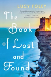The Book of Lost and Found PDF Download