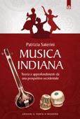 Musica indiana Book Cover
