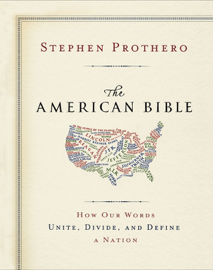 The American Bible-Whose America Is This? book