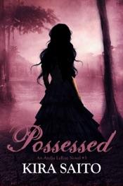 Download Possessed, An Arelia LaRue Book #3