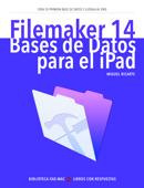 FIlemaker 14: bases de datos para el iPad