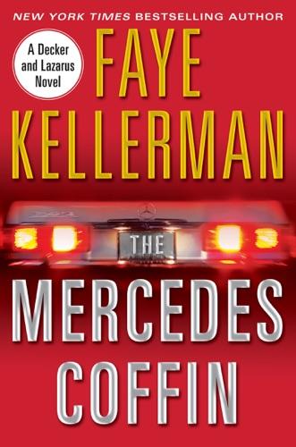 Faye Kellerman - The Mercedes Coffin