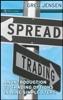 Spread Trading