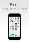 Manual De Utilizare IPhone Pentru IOS 84
