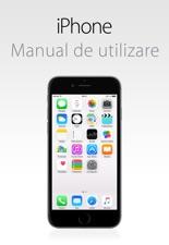 manual de utilizare iphone pentru ios 8 4 by apple inc on ibooks rh itunes apple com Apple iPhone A1241 User Guide Apple iPhone 4 Update