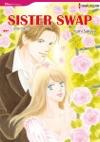 Sister Swap Harlequin Comics