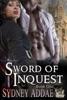 Sword Of Inquest