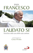 Laudato si' Book Cover