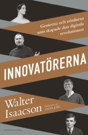 Innovatörerna PDF Download