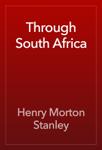 Through South Africa