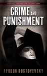 Crime And Punishment  The Illustrated Edition