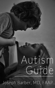 Autism Guide Book Review