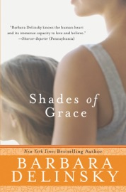 Shades of Grace PDF Download