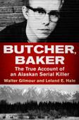 Download and Read Online Butcher, Baker