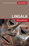 Lingala Phrasebook
