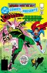 DC Comics Presents 1978- 20