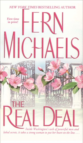 Fern Michaels - The Real Deal