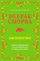 Sincrodestino ebook Download