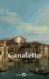 Masters of Art - Canaletto