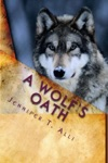 A Wolfs Oath