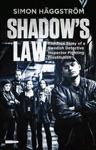 Shadows Law