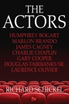 The Actors
