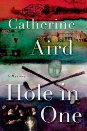 Hole in One PDF Download