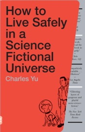 How to Live Safely in a Science Fictional Universe PDF Download