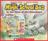 In the Time of the Dinosaurs (The Magic School Bus)