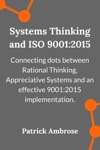 Systems Thinking And ISO 90012015