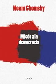 El miedo a la democracia PDF Download