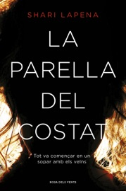 La parella del costat PDF Download