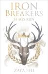 Iron Breakers Stags Run