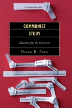 Communist Study