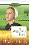 A Widows Hope
