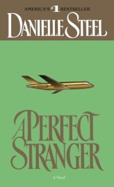 A Perfect Stranger PDF Download
