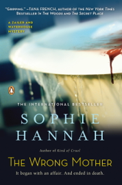 The Wrong Mother - Sophie Hannah book summary