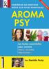 DaniГЁle Festy - Aroma Psy - Extrait offert artwork