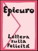 Lettera sulla felicità Book Cover