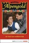 Alpengold - Folge 227