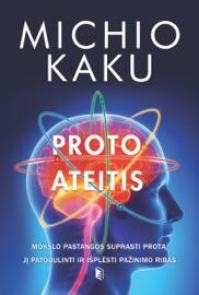Proto ateitis PDF Download