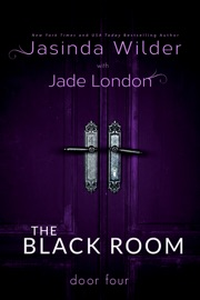 The Black Room: Door Four PDF Download